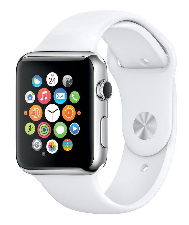 Apple_Watch-04.jpg