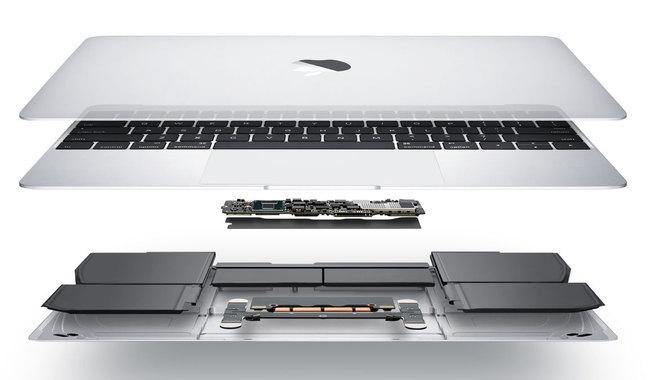 MacBook-04.jpg