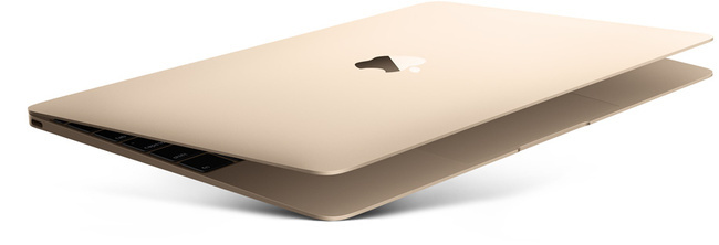 MacBook-05.jpg