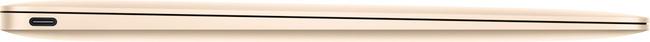 MacBook-06.jpg