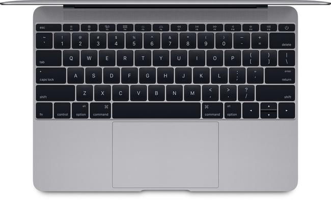 MacBook-08.jpg