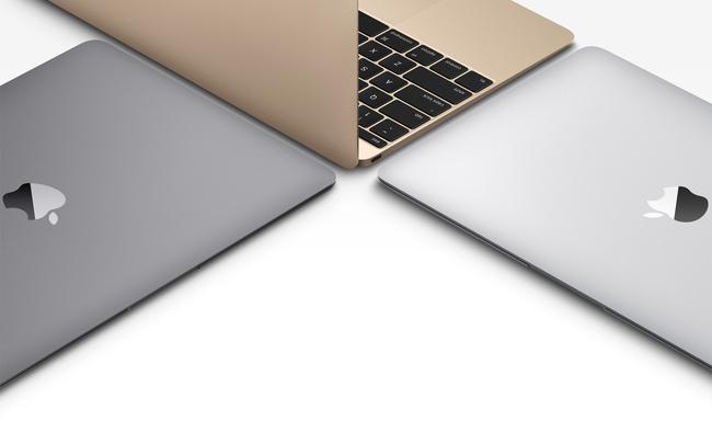MacBook-10.jpg