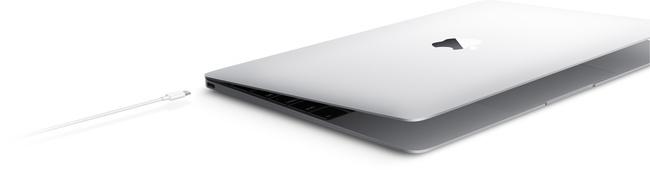 MacBook-11.jpg