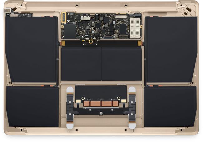 MacBook-12.jpg