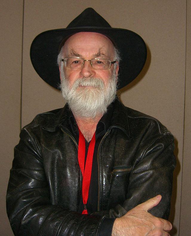 Terry_Pratchett.jpg