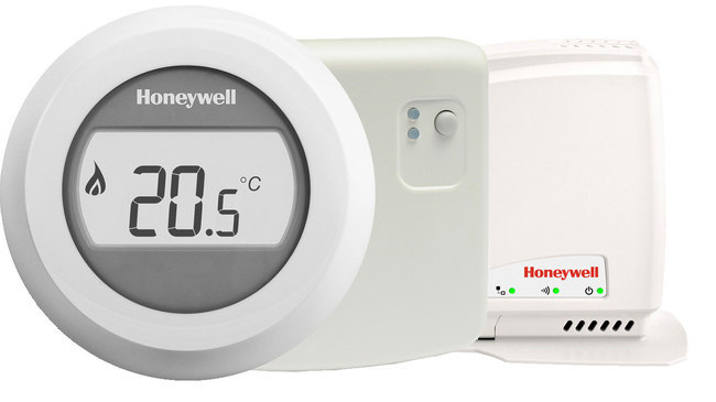Honeywell-01.jpg