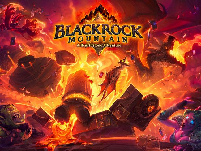 HS_Blackrock.jpg