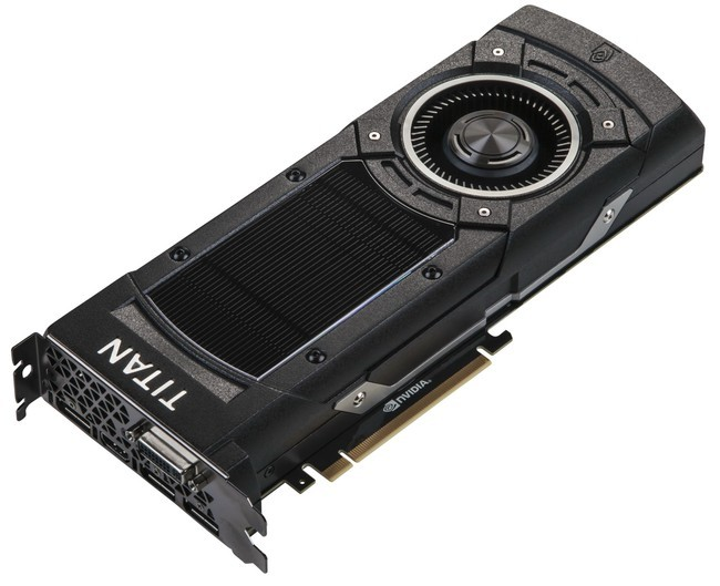 Nvidia_GeForce_GTX_Titan_X.jpg