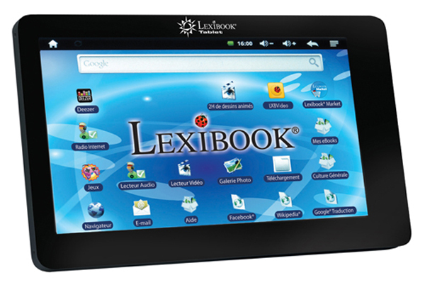 lexibook.jpg