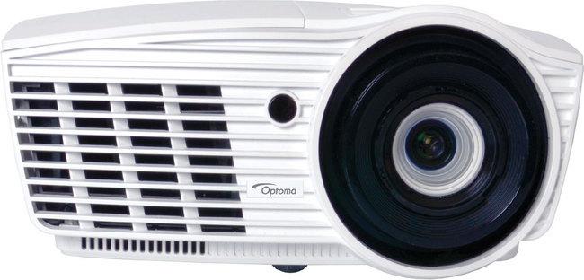 HD50-300-1.jpg