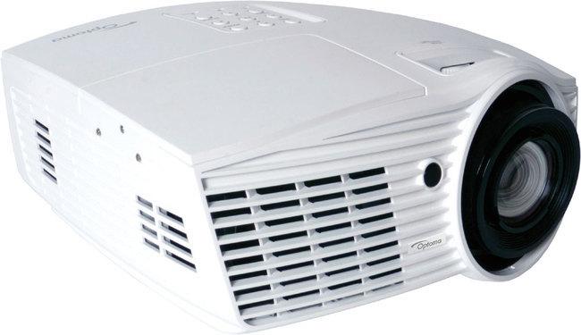 HD50-300-2.jpg