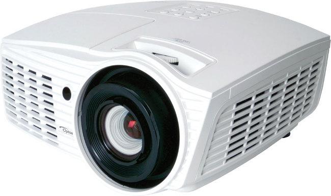 HD50-300-3.jpg