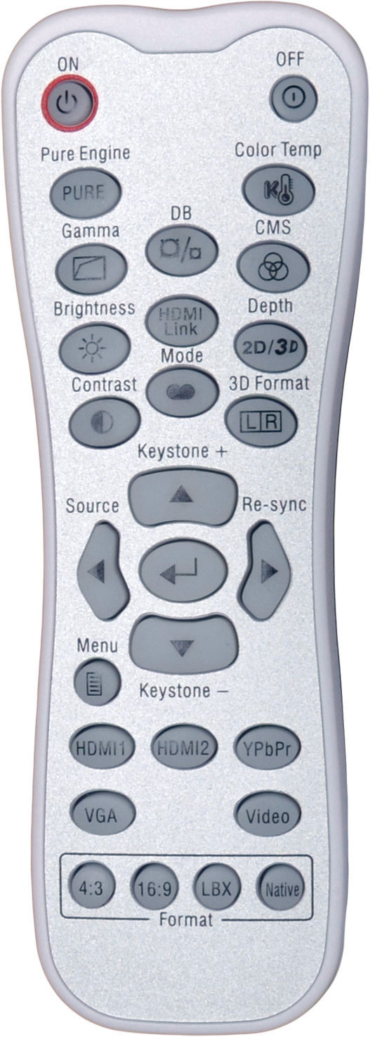 HD50-300-5.jpg