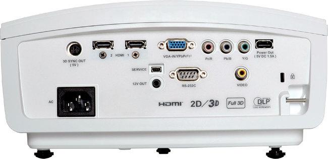 HD50-300-6.jpg