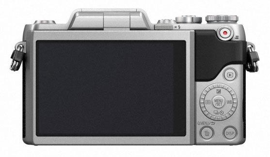 DMC-GF7K-03.jpg