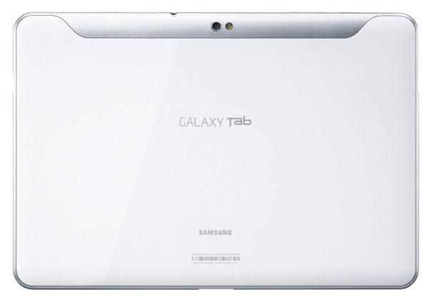 Galaxy-Tab-LTE-SC-01D-02.jpg