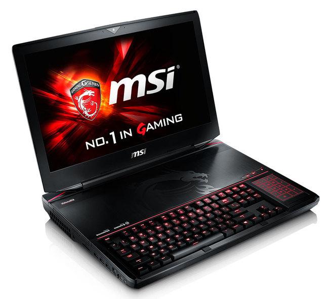 MSI_GT80-01.jpg