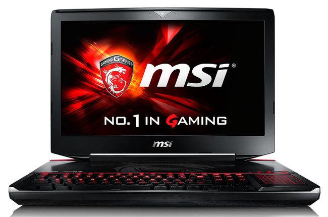 MSI_GT80-02.jpg