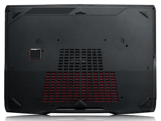 MSI_GT80-07.jpg