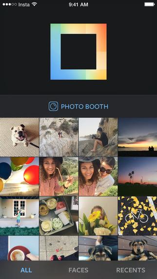 screen322x572-3.jpg