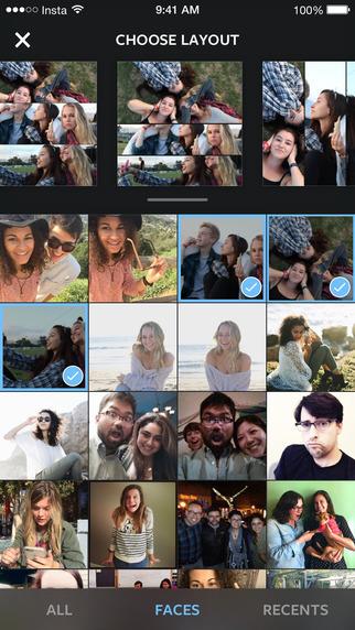 screen322x572-4.jpg