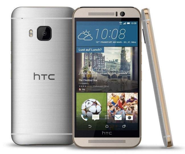 HTC_One_M9-01.jpg