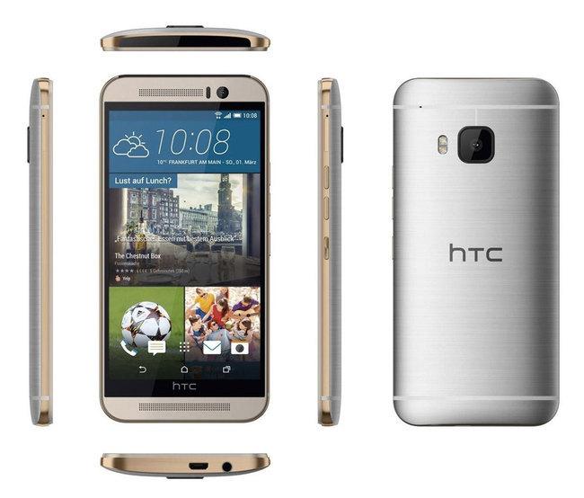 HTC_One_M9-02.jpg