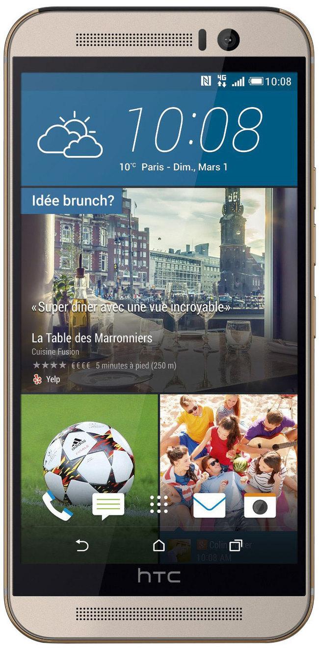 HTC_One_M9-03.jpg