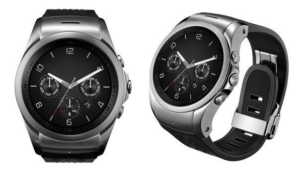 LG_Watch_LTE.jpg