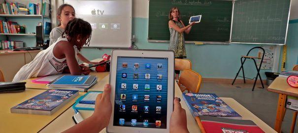 tablette-ecole.jpg