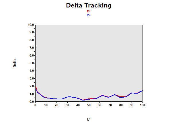 delta_2273HDS1.jpg