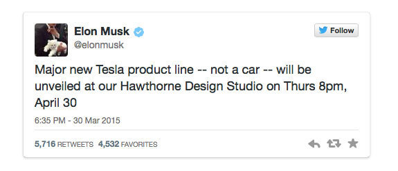 Tweet_Elon_Musk.jpg