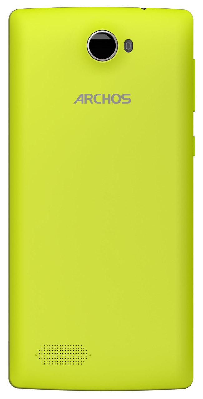 archos_50diamond-06.jpg