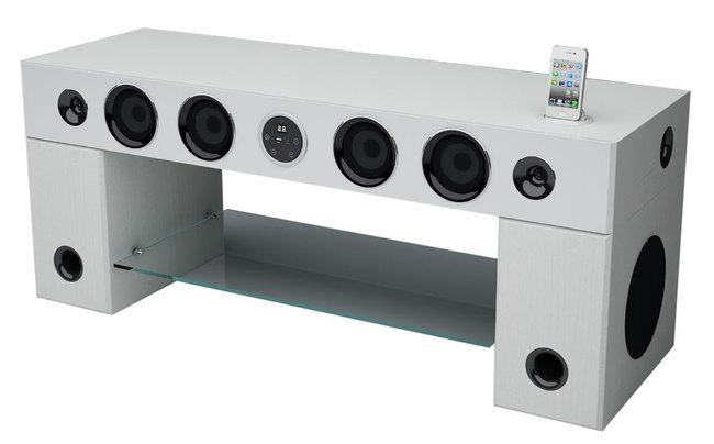 SoundStand100W.jpg