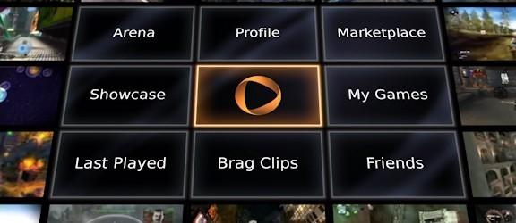 OnLive_Menu_Screen-576x250.jpg