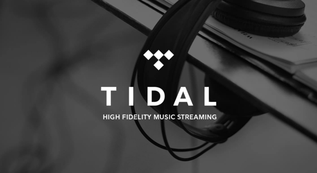 Tidal-3.jpg