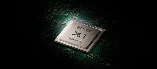 Processeur_Sony_X1.jpg