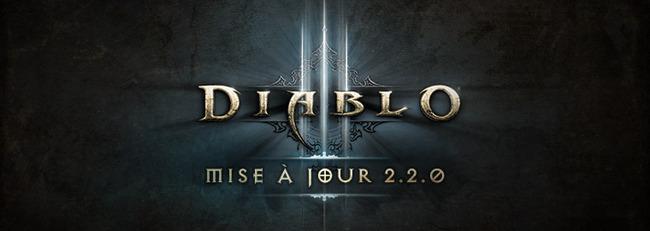Diablo3_MAJ_2-2-0.jpg