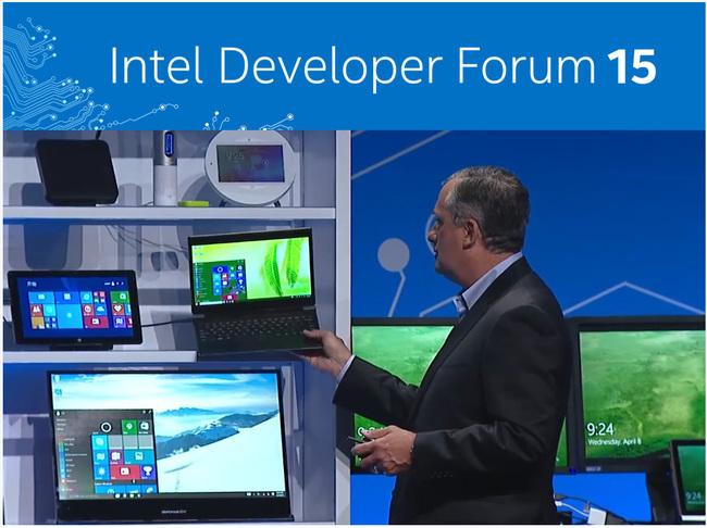 Intel_skylake_Windows10.jpg