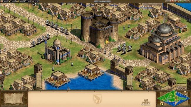 Age_of_Empires_2_HD.jpg