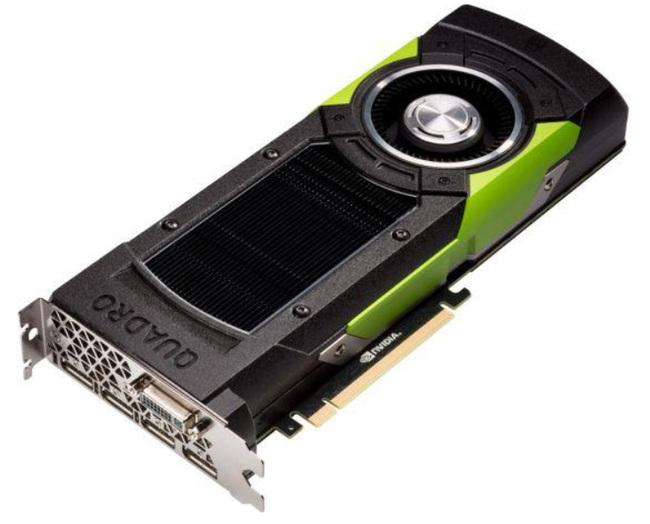nvidia-quadro-m6000.jpg