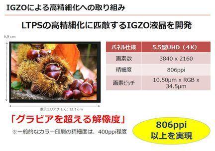 Sharp_4K_806ppi.jpg