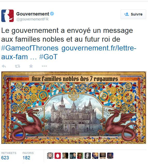 familles_nobles.jpg