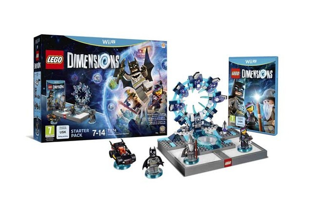Lego_Dimensions-01.jpg