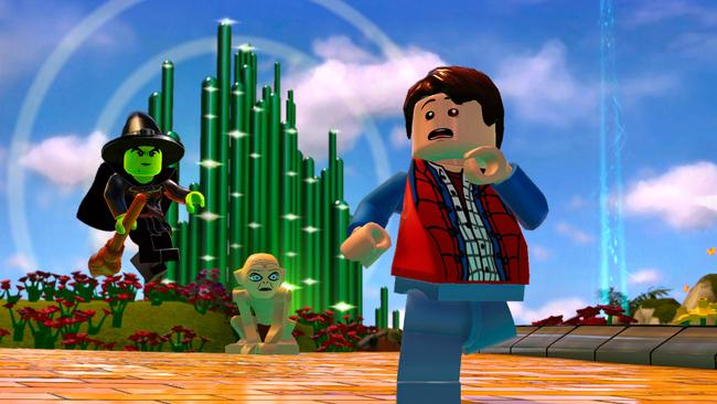 Lego_Dimensions-02.jpg