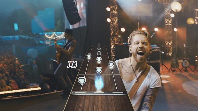 Guitar_Hero-01.jpg