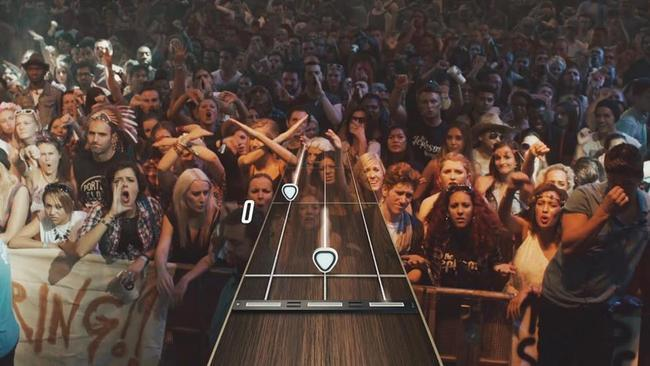 Guitar_Hero-03.jpg