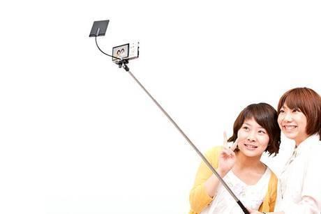 selfie_stick_3.jpg