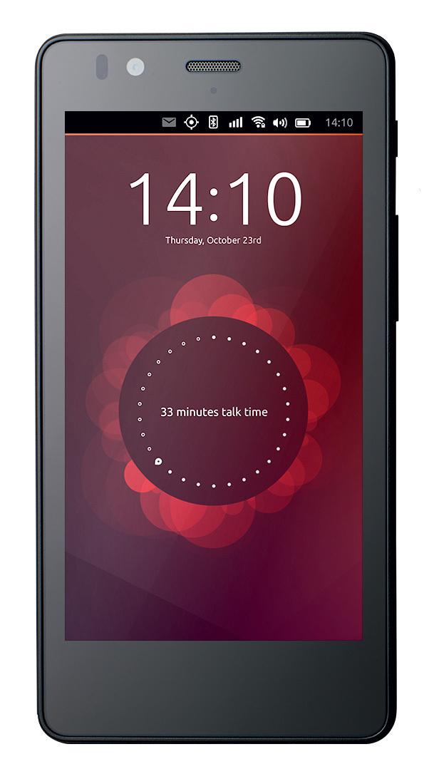 Aquaris_E45_Ubuntu-01.jpg