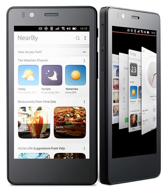 Aquaris_E45_Ubuntu-08.jpg